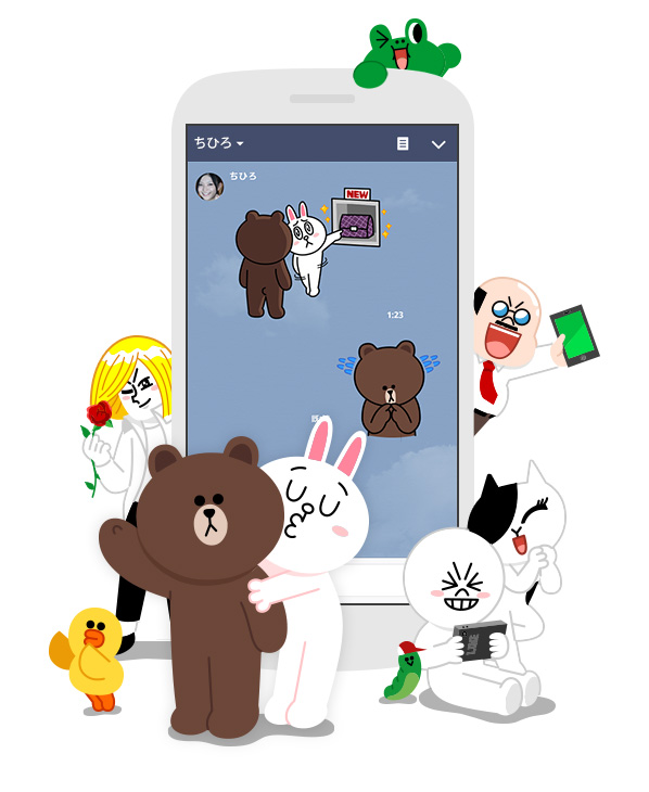 http://cdn-stf.line-apps.com/line-lp/2016_ja_02.jpg