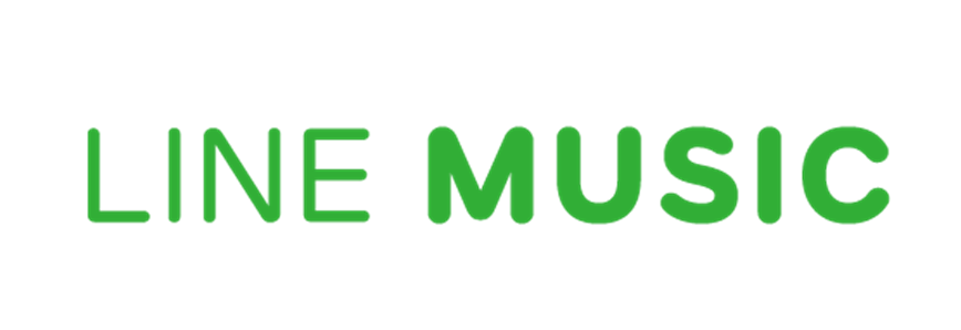 【Corporate Announcement】Announcing the Formation of LINE Music, a Brand New Music Streaming Business