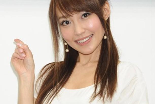 中川祐子の画像 p1_15
