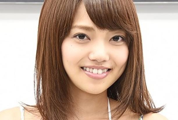 「デスノート」出演の橘希、倉科カナの実妹報道を認める - LINE NEWS