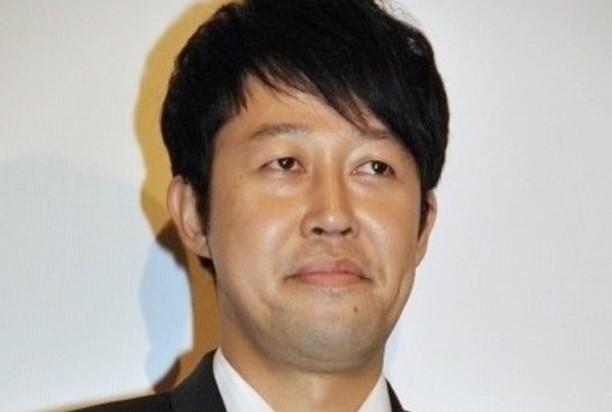 小籔千豊、娘がアイドル目指したら「勘当する」 - LINE NEWS