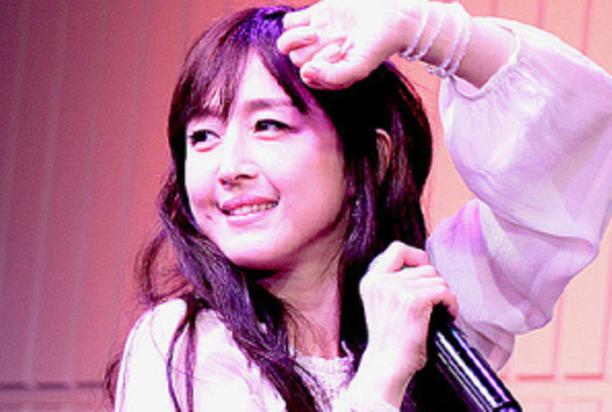 相田翔子の画像 p1_17