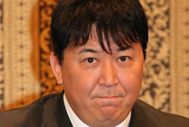 嶋大輔の画像 p1_21