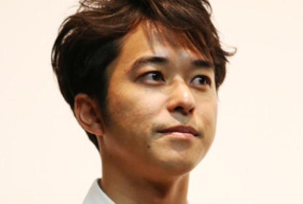 小橋賢児の画像 p1_2