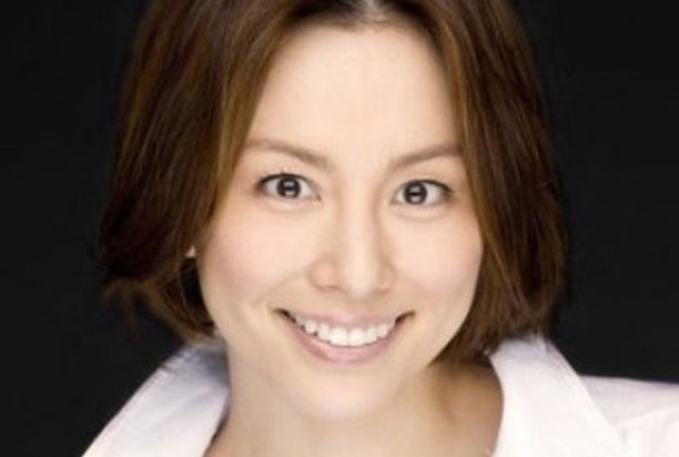 米倉涼子の画像 p1_21