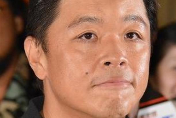 伊集院光、10年ぶりのニッポン放...