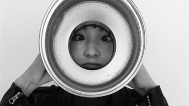 藤田真由美の画像 p1_22