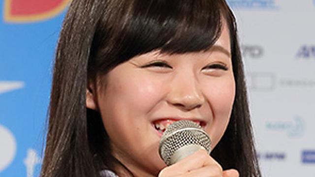 武井咲とTAKAHIROが結婚!板野友美涙目と ...