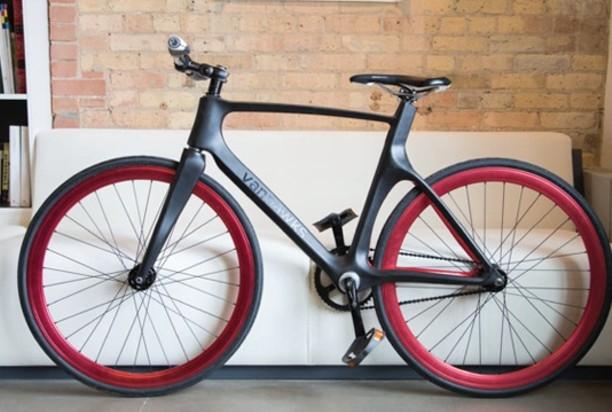 自転車の 道案内 自転車 アプリ : 道案内や消費カロリーも表示 ...