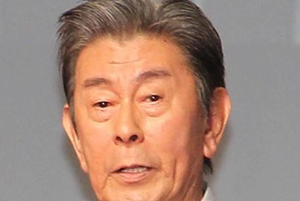 宇津井健の画像 p1_35