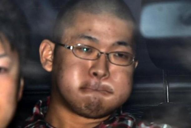 小5刺殺の容疑者、事件当時「自宅でテレビ見ていた」と供述 02.11 ... 小5刺殺の容疑者、