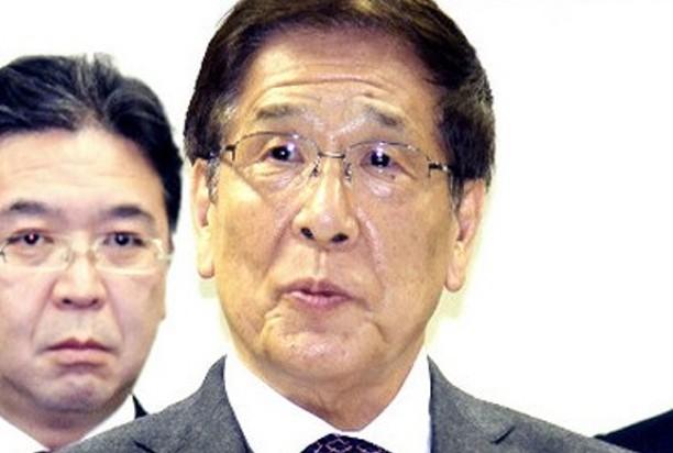 大塚家具・勝久元会長、「家具職人」で出直し 新会社設立 - LINE NEWS